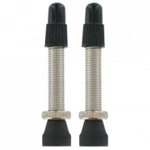 VAR - Tubeless Ventil MS 35mm (2-Pack) - Fahrra...